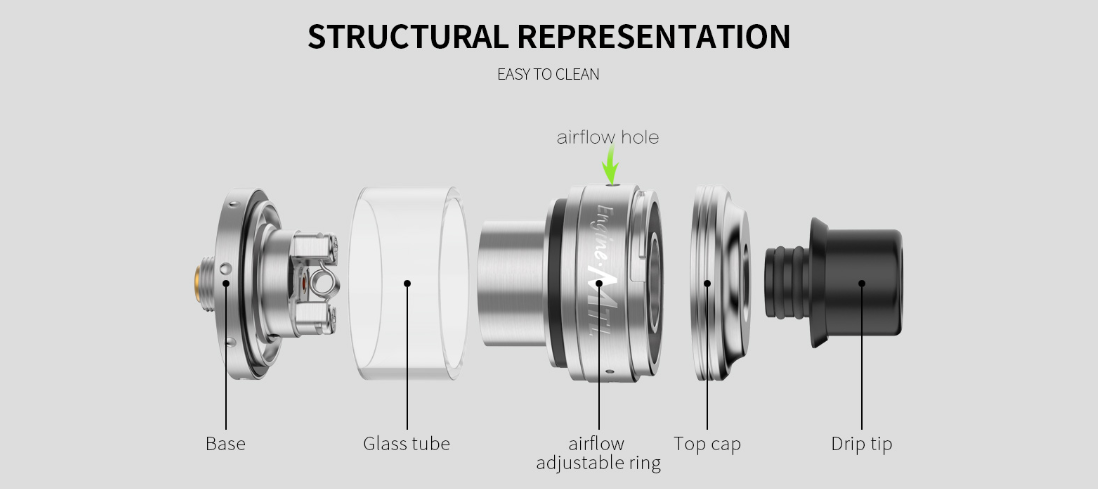 OBS Engine MTL RTA Structure