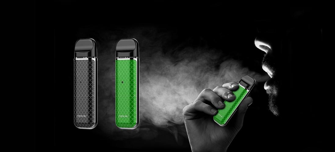 SMOK Novo Kit 3