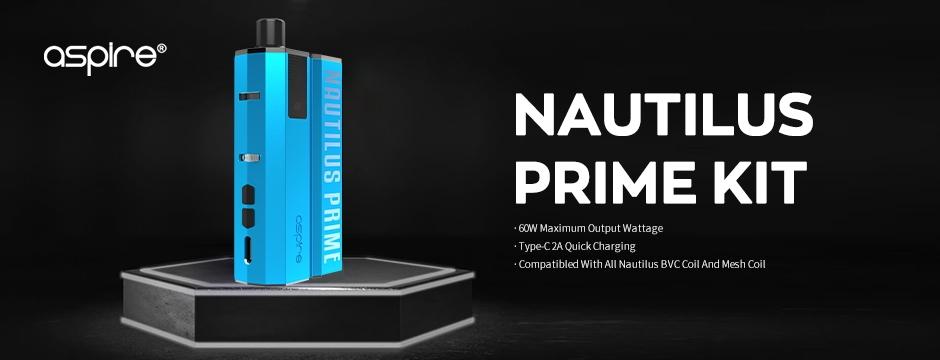 Aspire_Nautilus_Prime_Kit