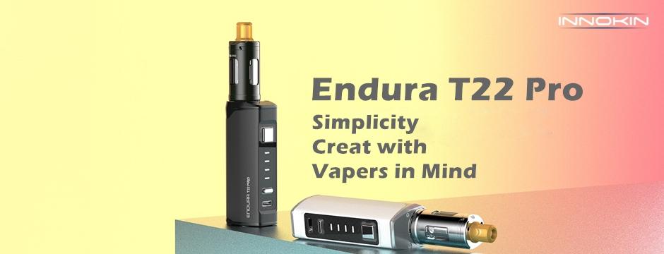 Endura_T22_Pro