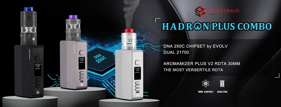 Hadron_pluse_combbo