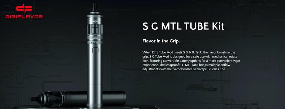 S_G_MTL_TUBE_KIT