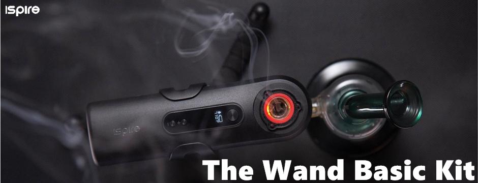 The_Wand_Basic_Kit