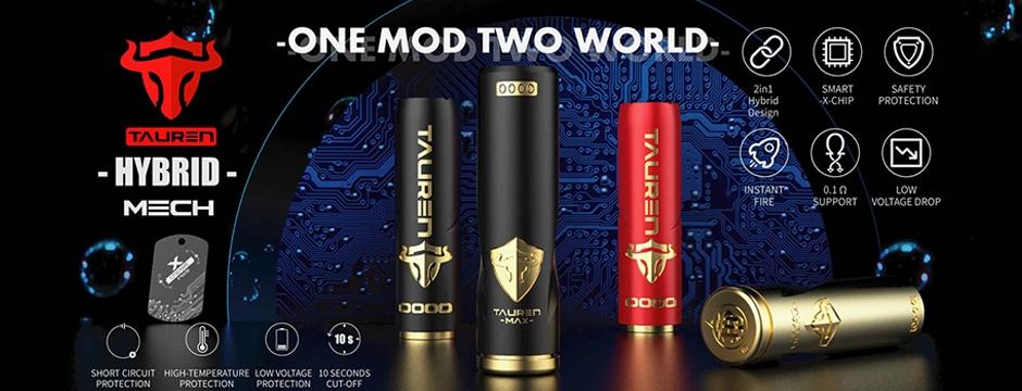 thunderhead-creations-tauren-hybrid-max-mod.html