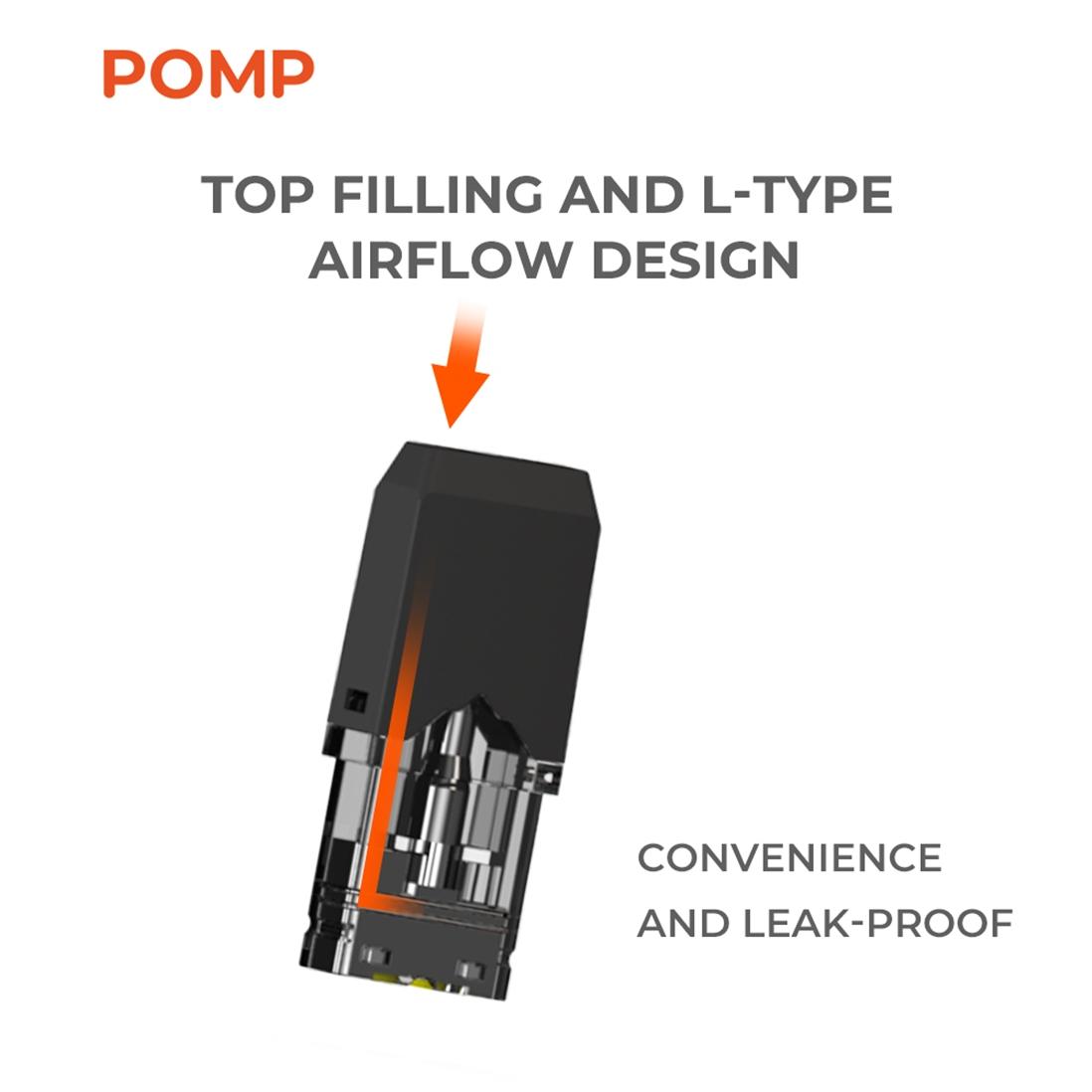 pomp-tetris-pod-kit 2