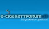 Cloumix e-cigarettforum VIP Butiker